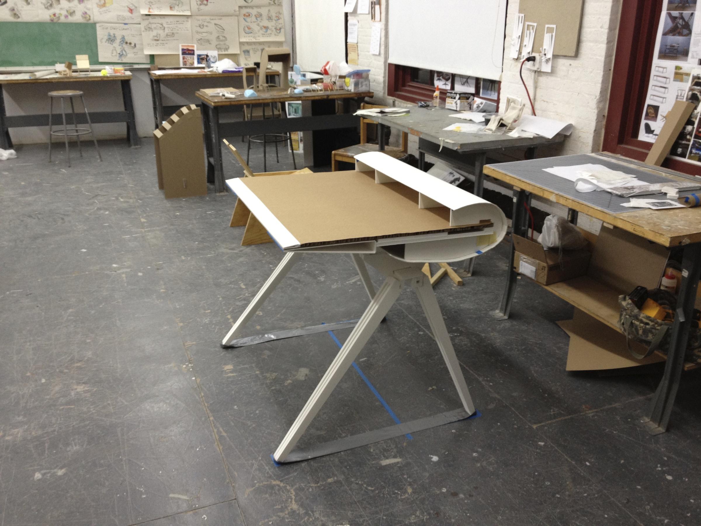 desk117firstFullscaleModel-2@2x.jpg
