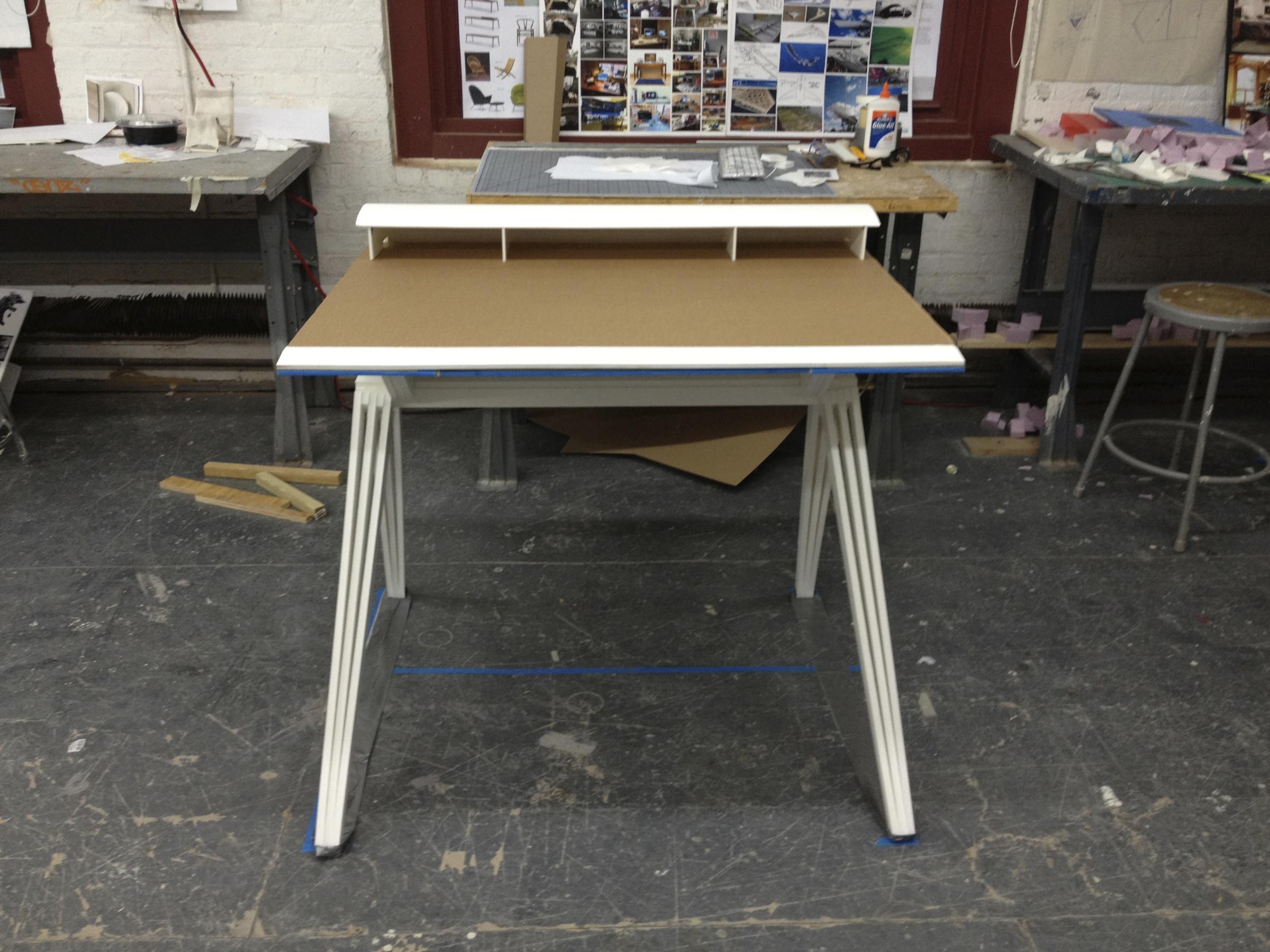desk117firstFullscaleModel-4@2x.jpg
