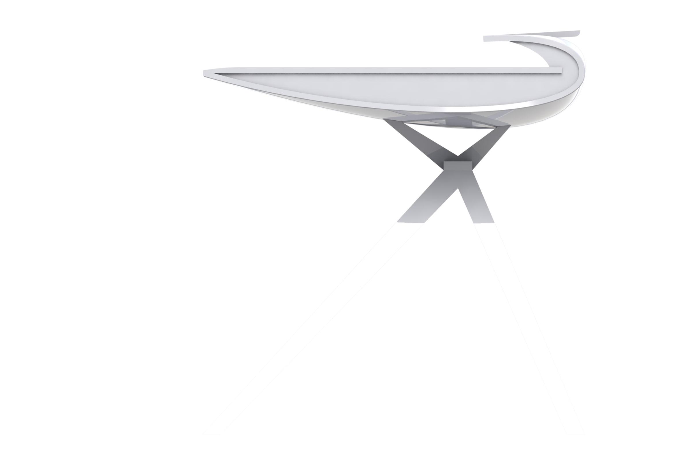table5-1@2x.jpg