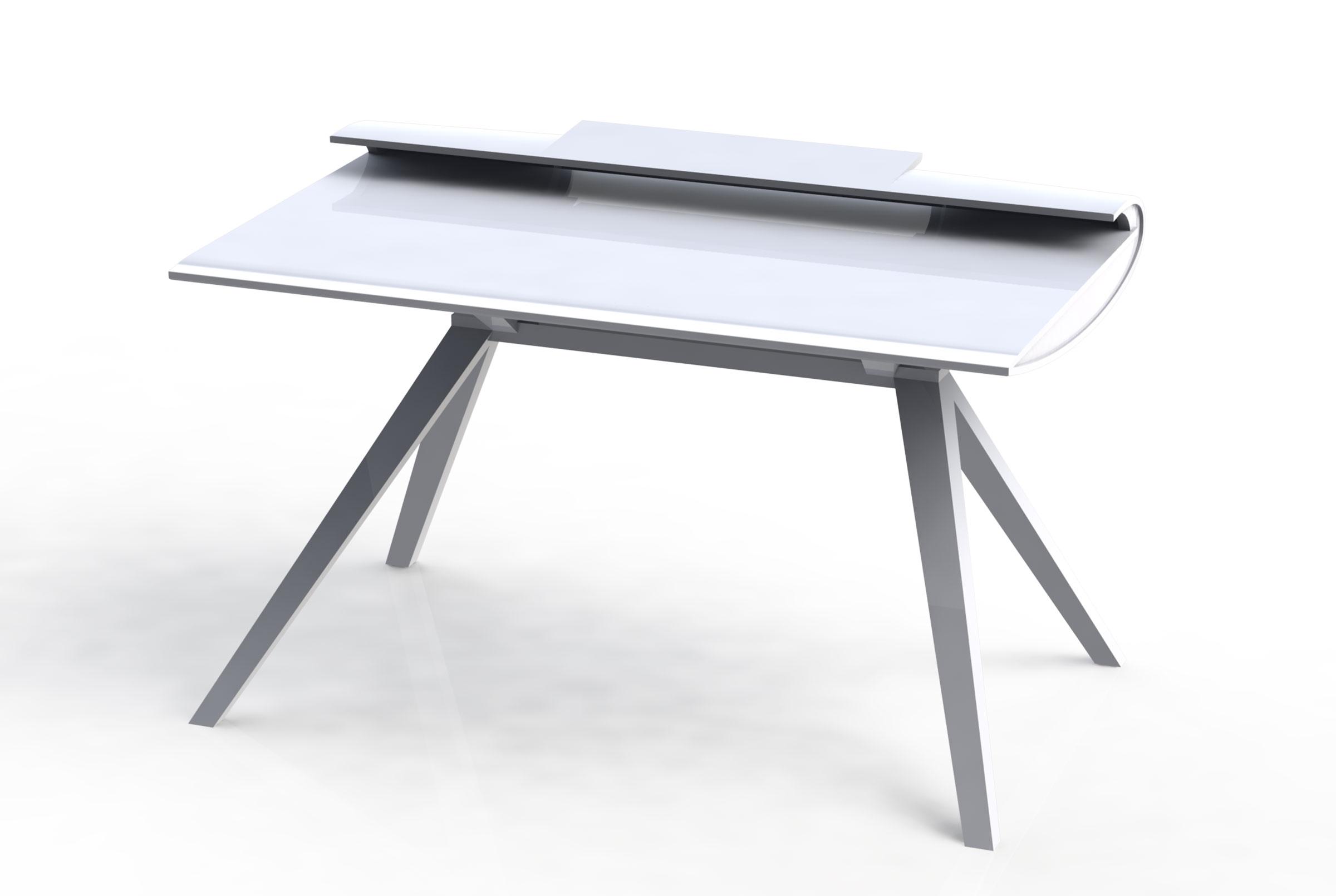 table5-3@2x.jpg
