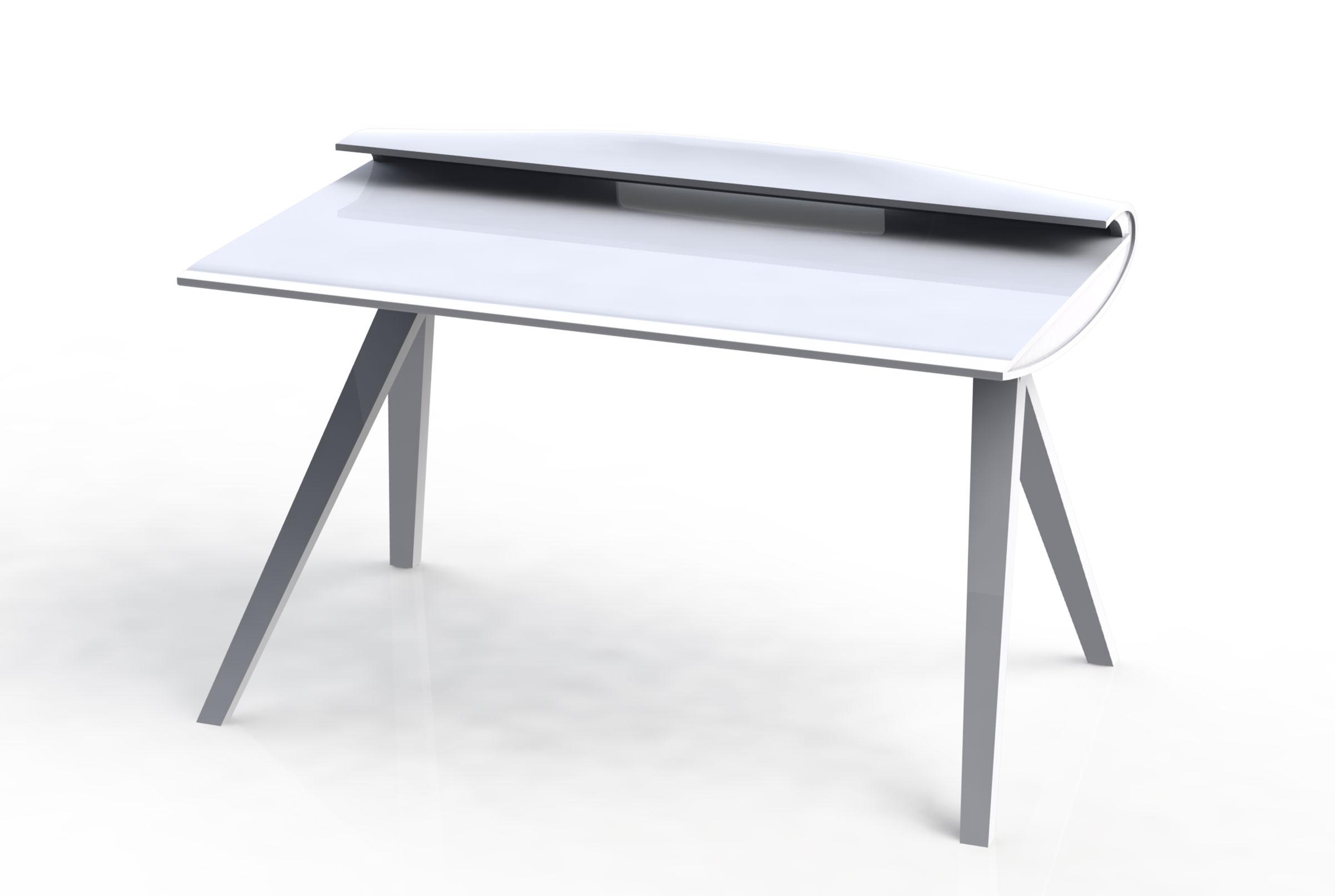 table6-3@2x.jpg