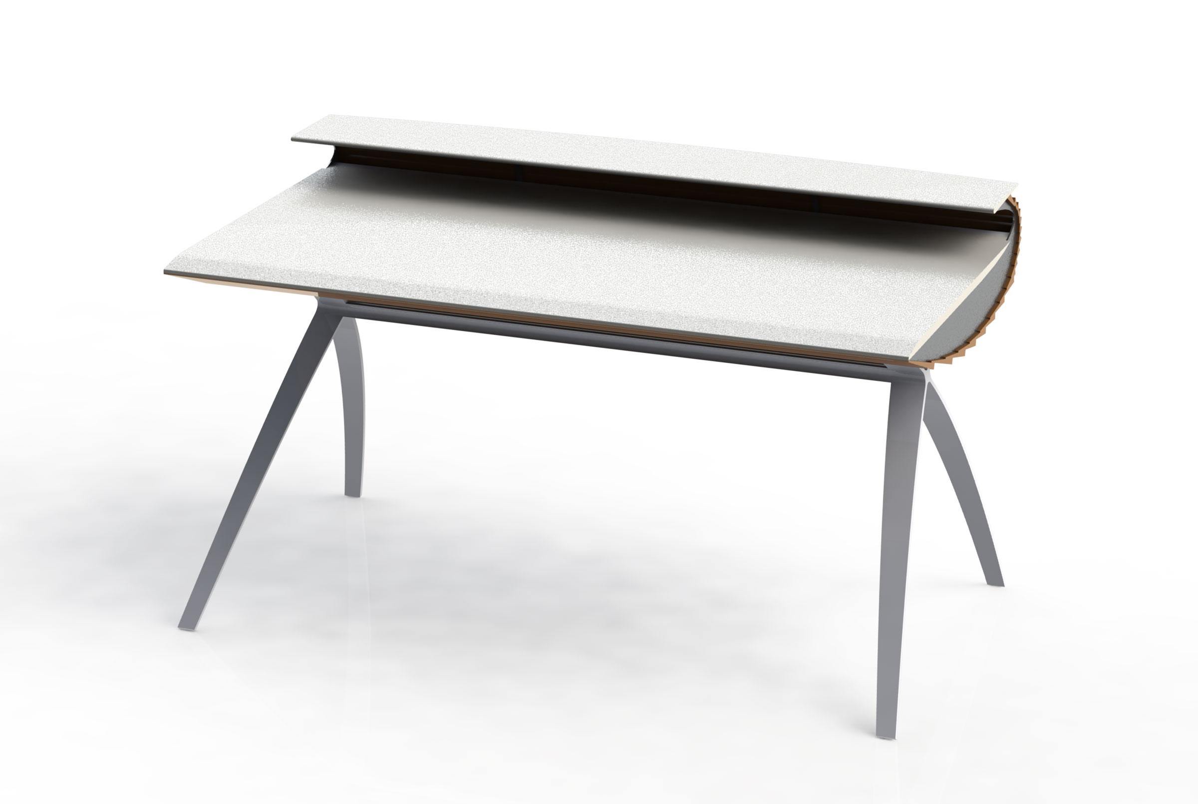 table7-3@2x.jpg