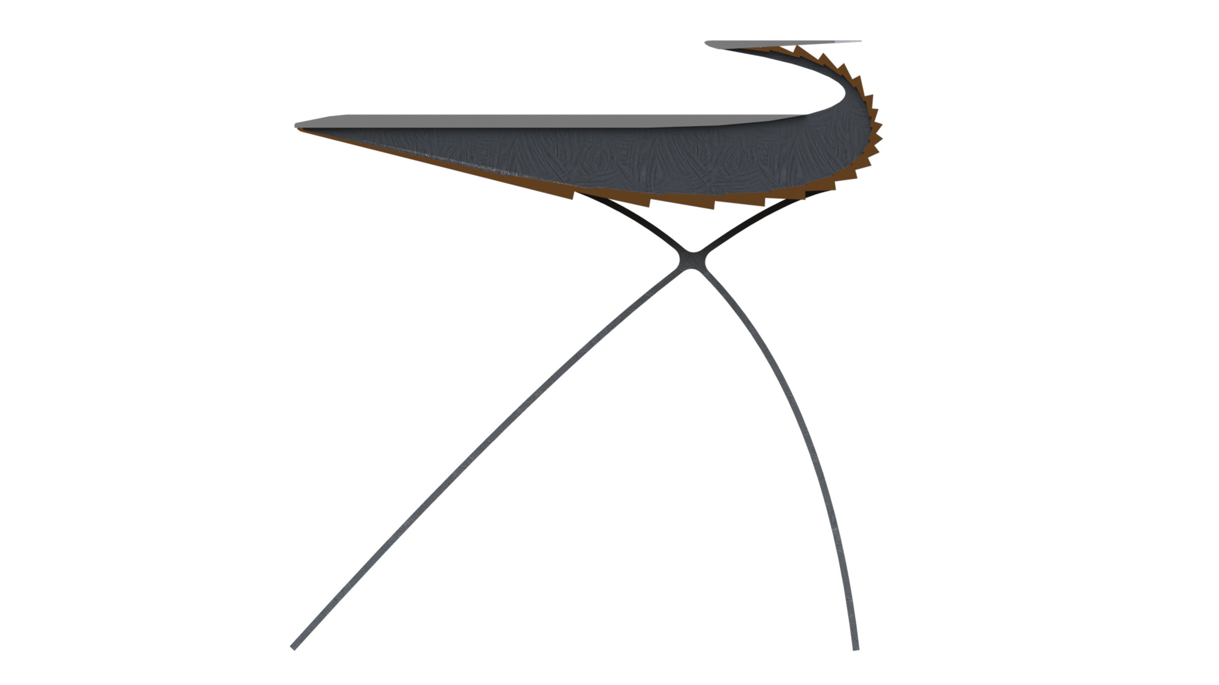 table9-1@2x.jpg
