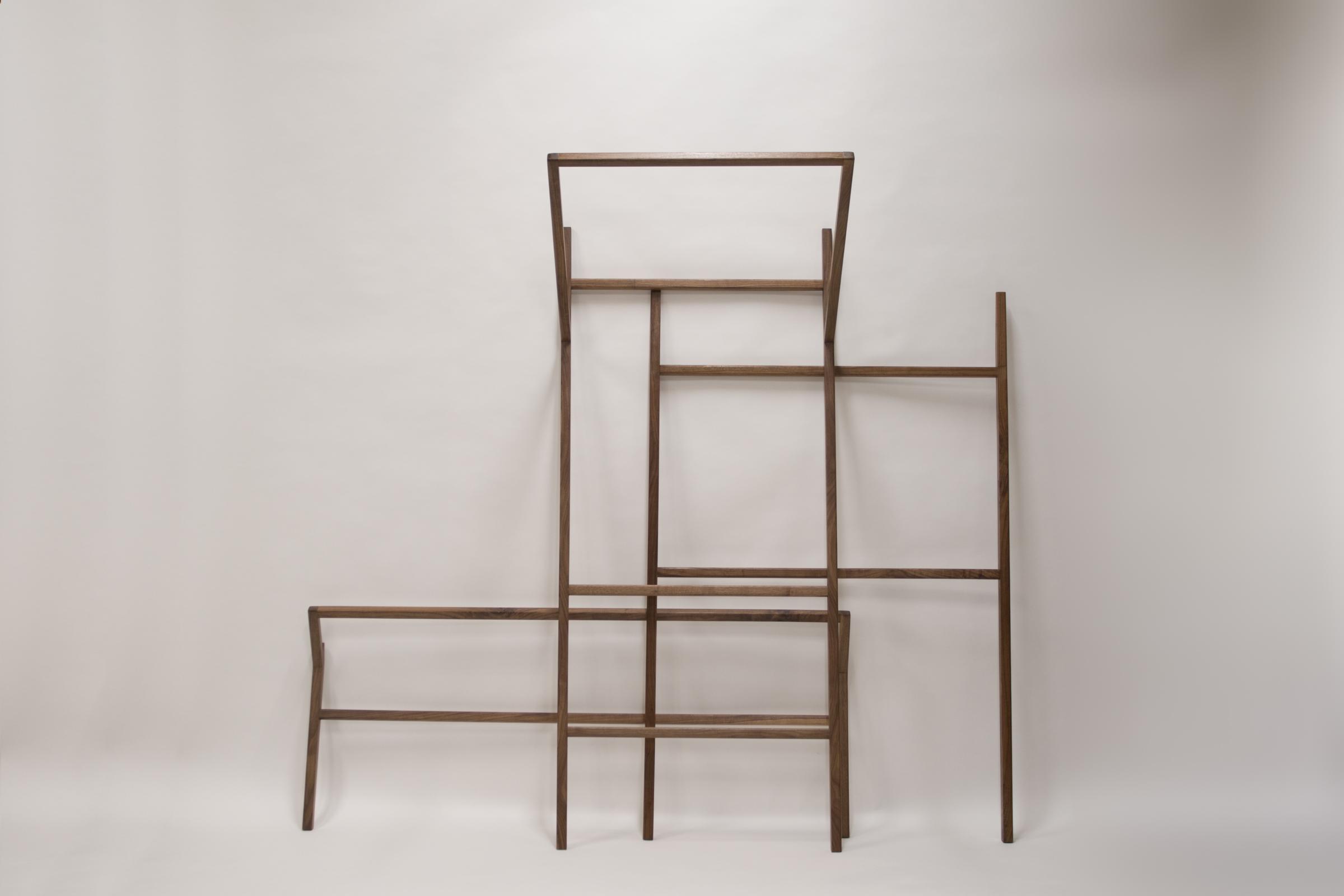 ladders-1.jpg