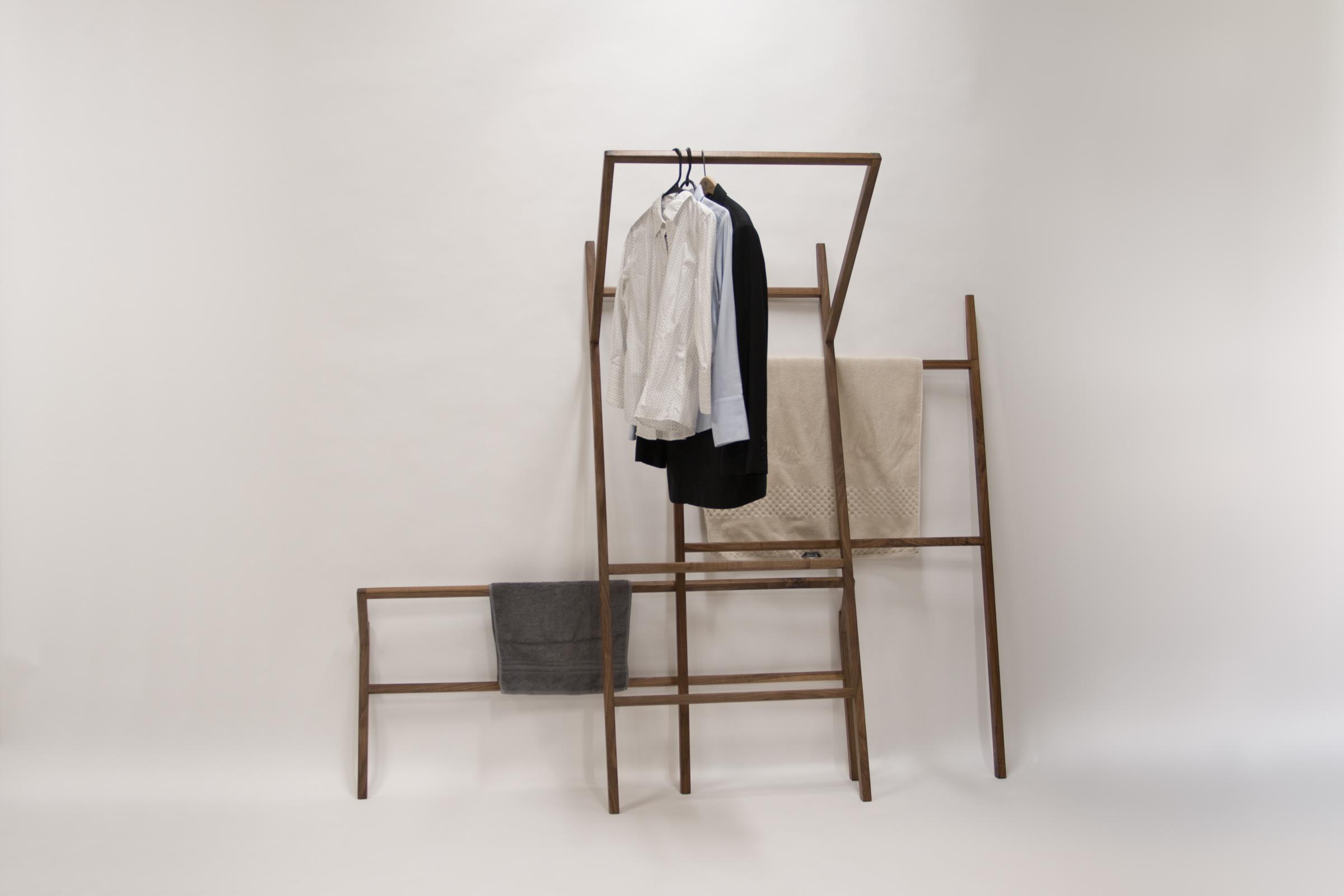 ladders-3.jpg