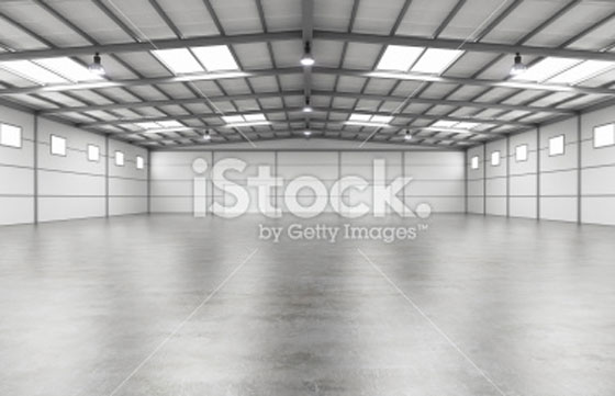 stock-photo-19534273-empty-warehouse.jpg