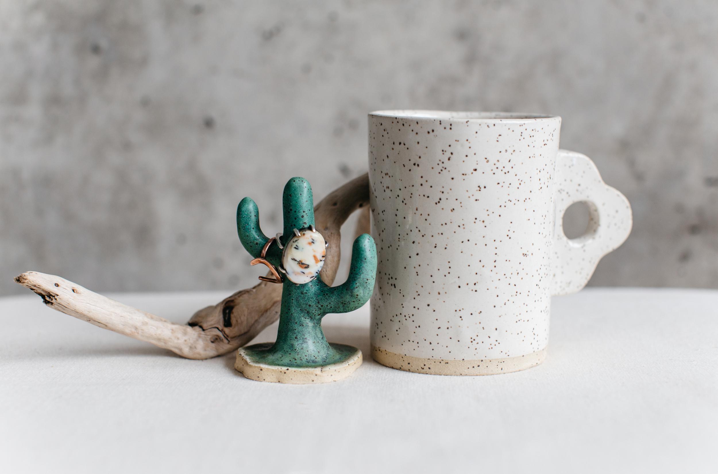 AS-Ceramics-16.jpg