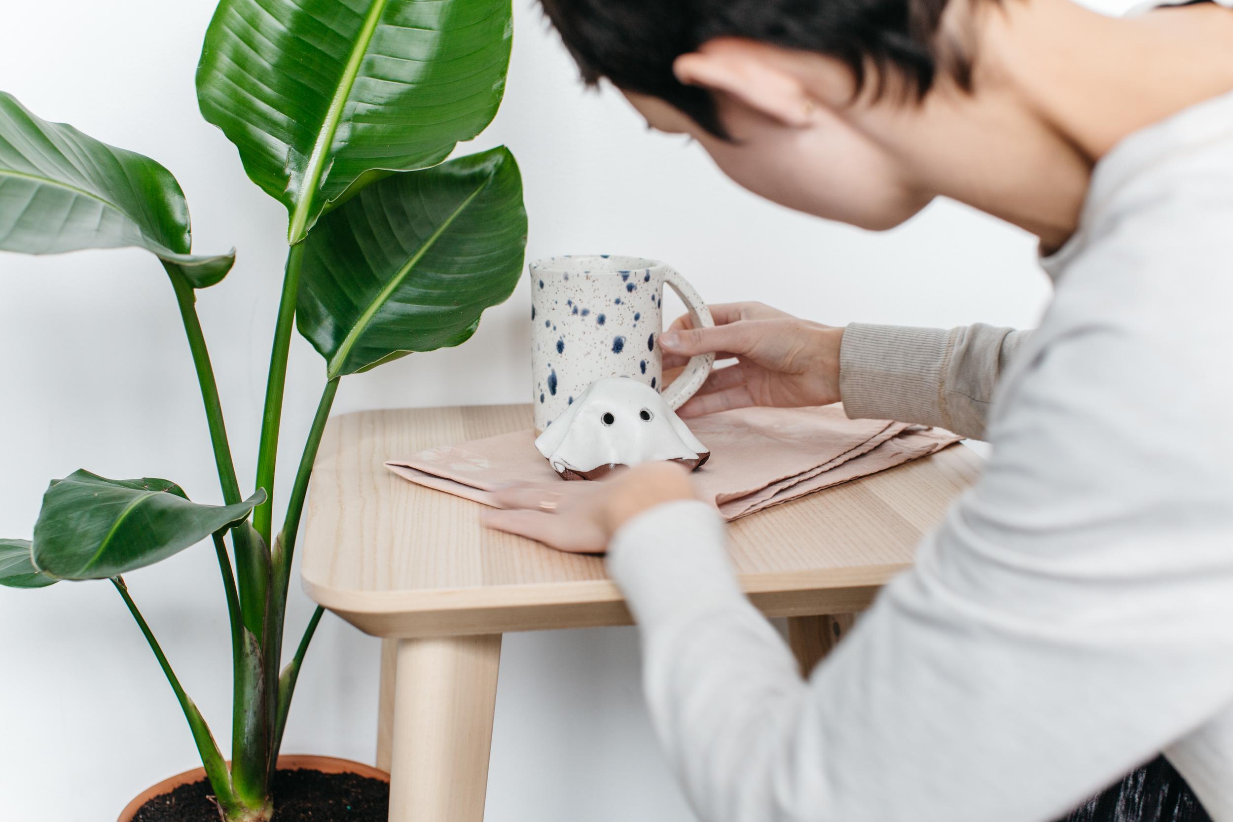 AS-Ceramics-40.jpg