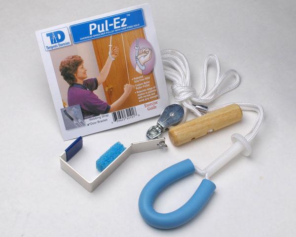 pul_ez_shoulder_pulley