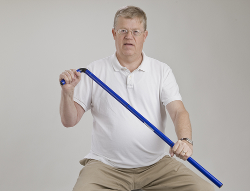 shoulder-wand-in-use-rangemaster.jpg