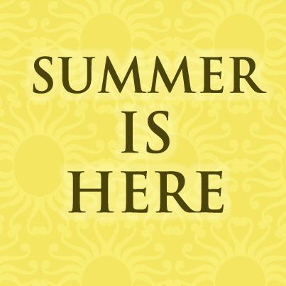 FB-403x403-6-21-2013-summer-is-here.jpg