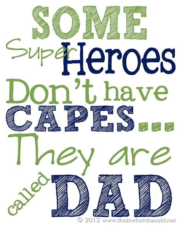 Fathers-Day-Printable-Cape-8-x-10.jpg