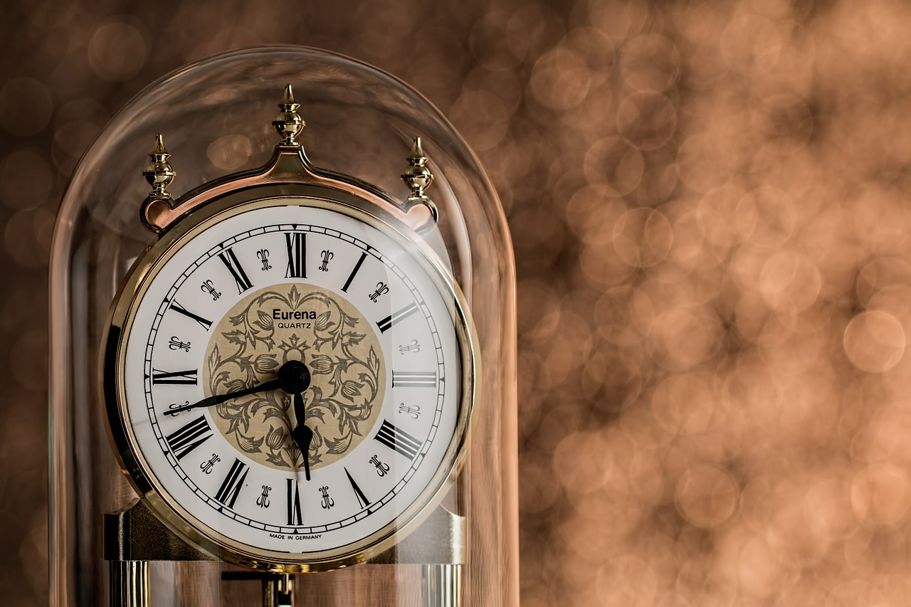 clock-761606_1280.jpg