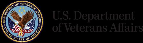 US_Department_of_Veterans_Affairs_logo-1.png