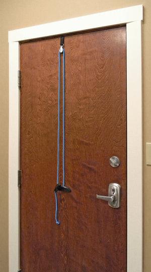 hanging on door.jpg