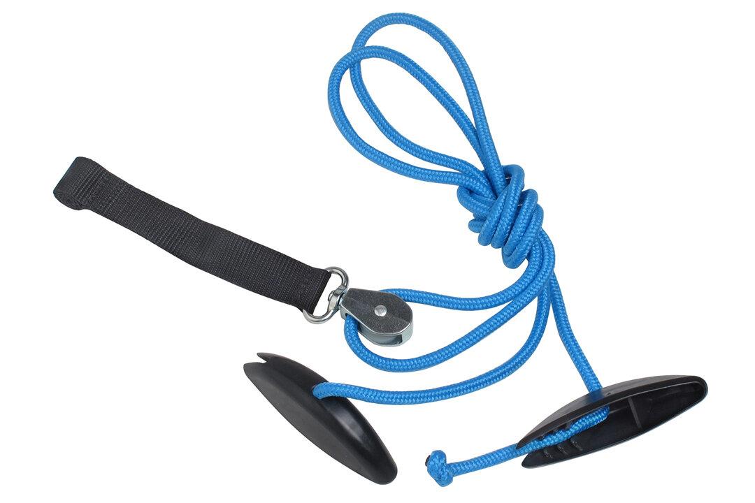 web strap blueranger.jpg