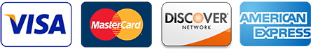 We+accept+Visa,+MasterCard,+Discover+and+American+Express.png