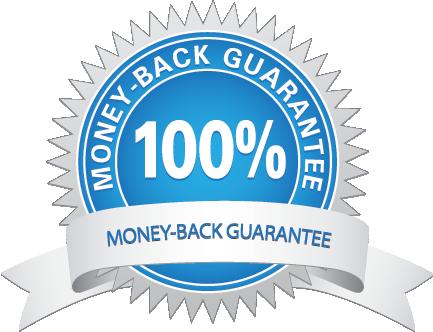 Money+Back+Guarantee.png