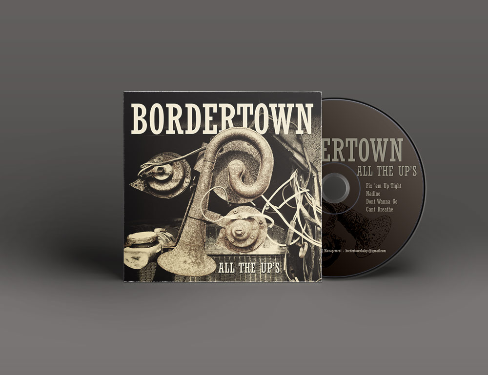 BordertownAlbum.jpg