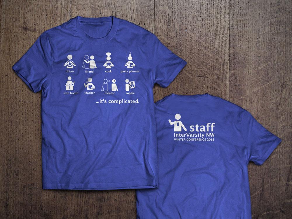 WC2012Shirts.jpg