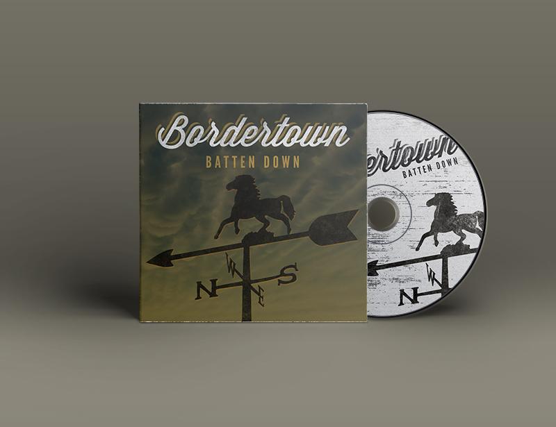 Bordertown2Album.jpg