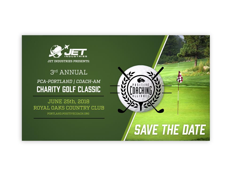 golf-charity.jpg