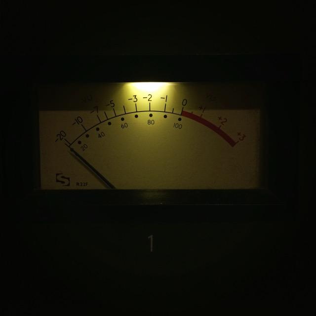 TGR Bunker Studio Gallery - 05.jpg