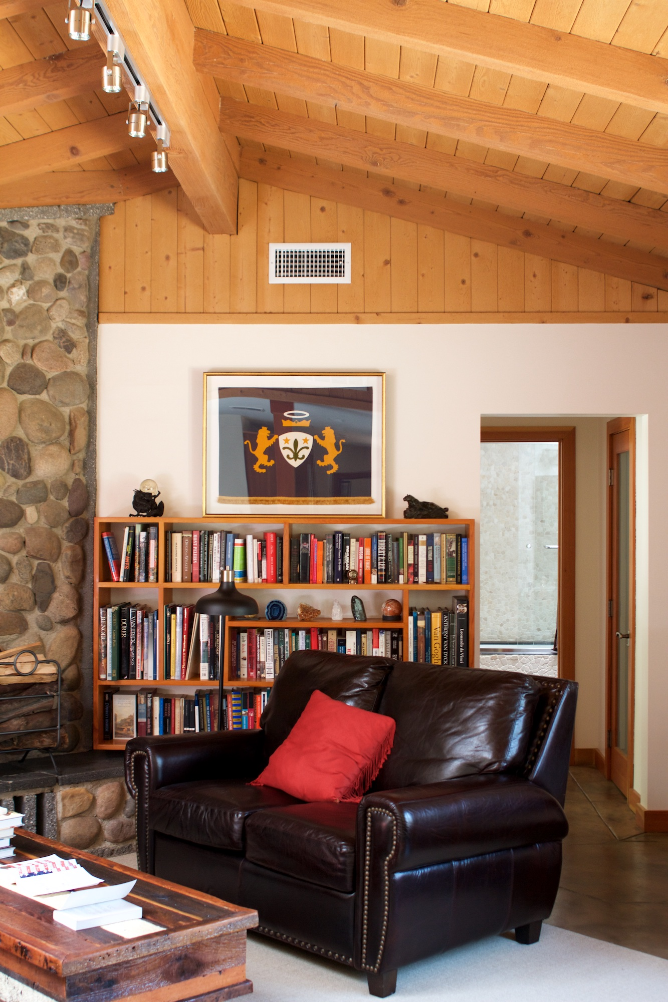 lauren bradshaw design orlando craftsman home 038.jpg