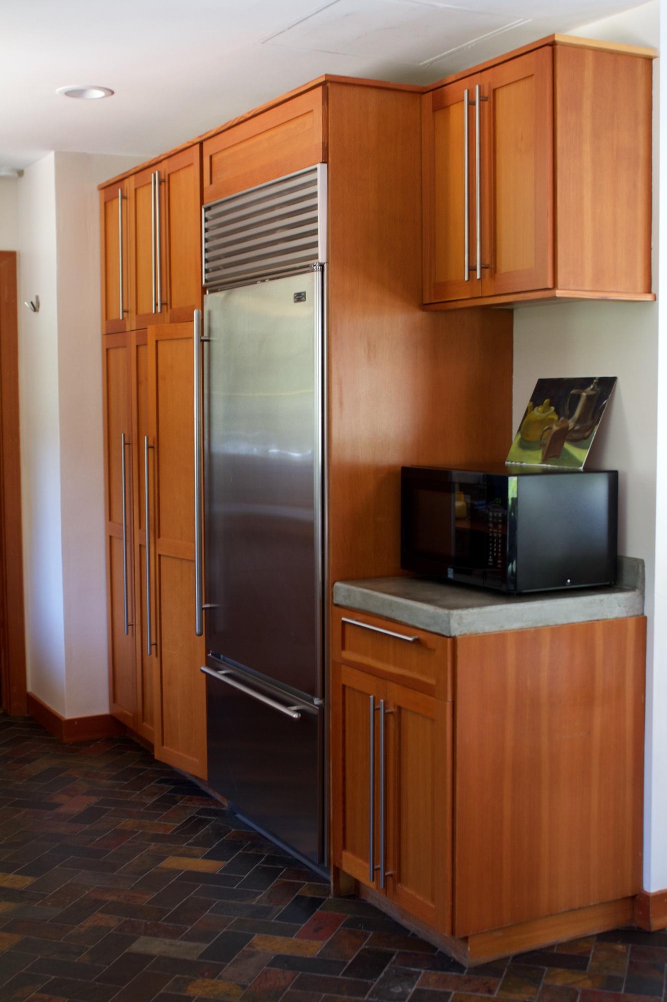 lauren bradshaw design orlando craftsman home 040.jpg
