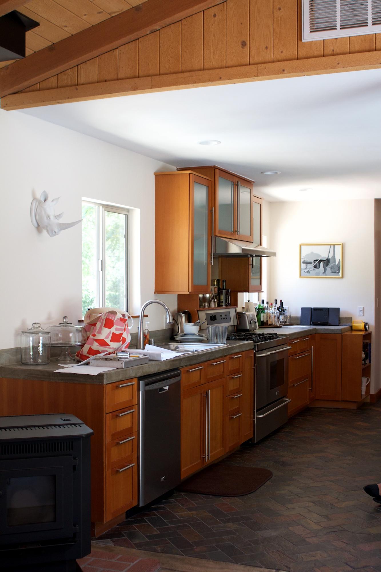 lauren bradshaw design orlando craftsman home 039.jpg
