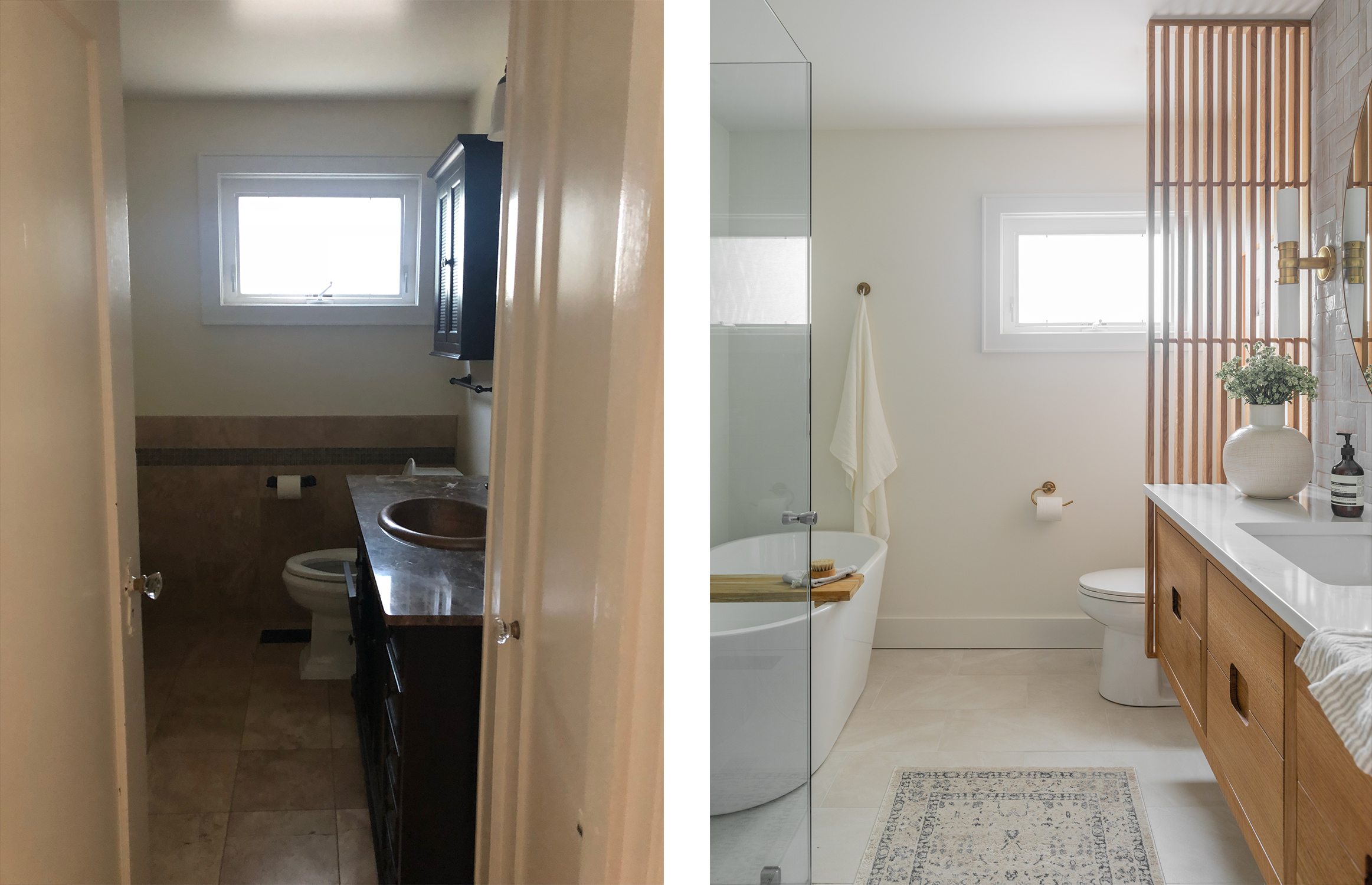 Lauren Bradshaw Design Before After Battlefield Master Bathroom.png
