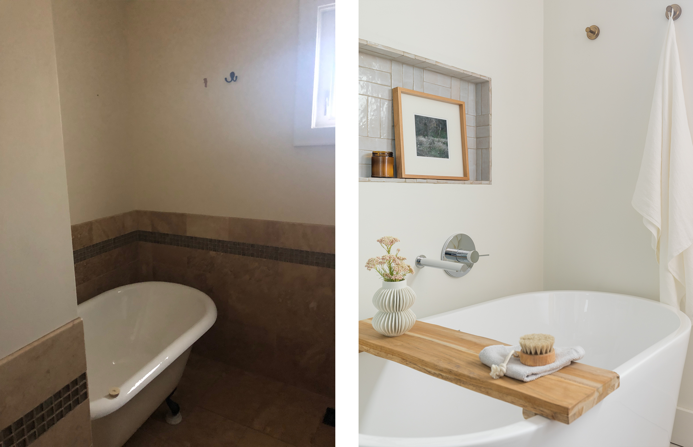 Lauren Bradshaw Design Before After Battlefield Master Bath 2.png