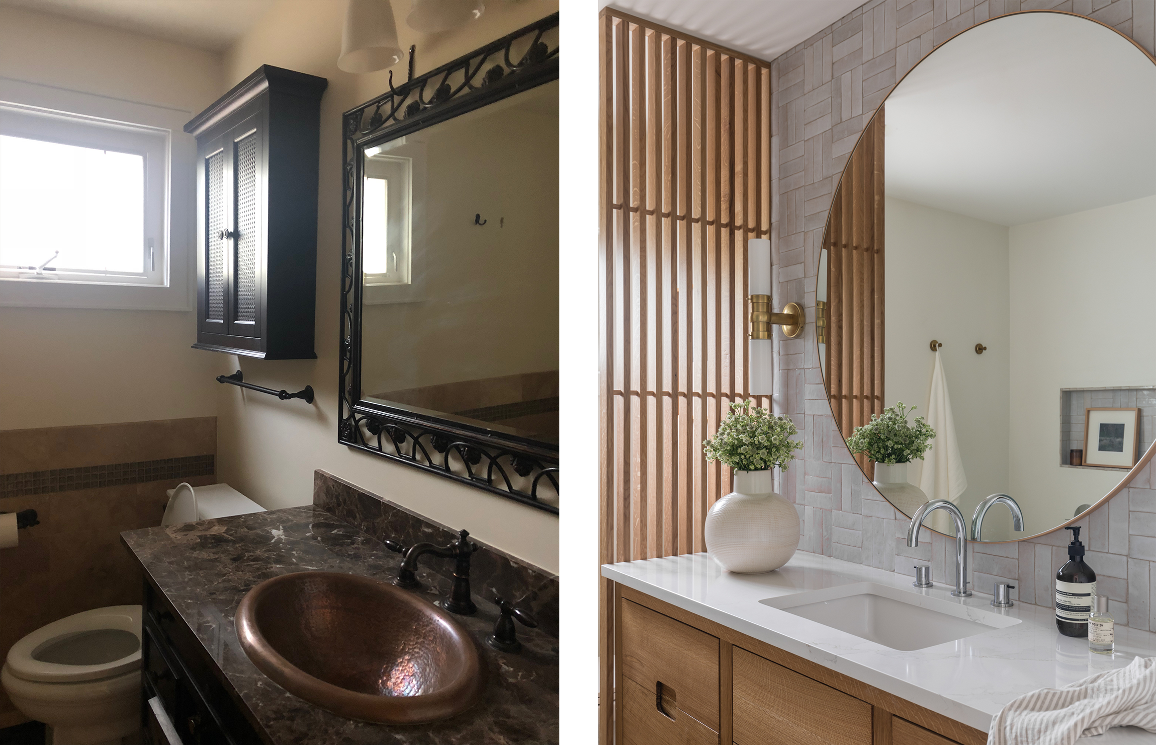 Lauren Bradshaw Design Before After Battlefield Master Bath 3.png