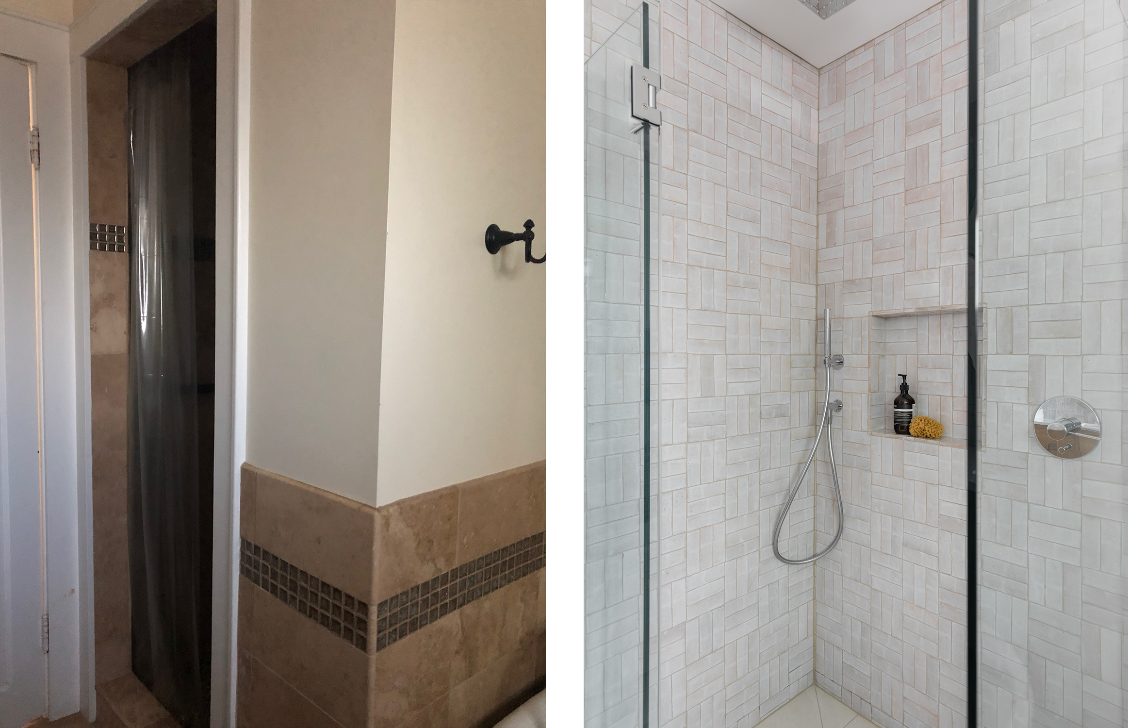 Lauren Bradshaw Design Before After Battlefield Master Bath 4.png