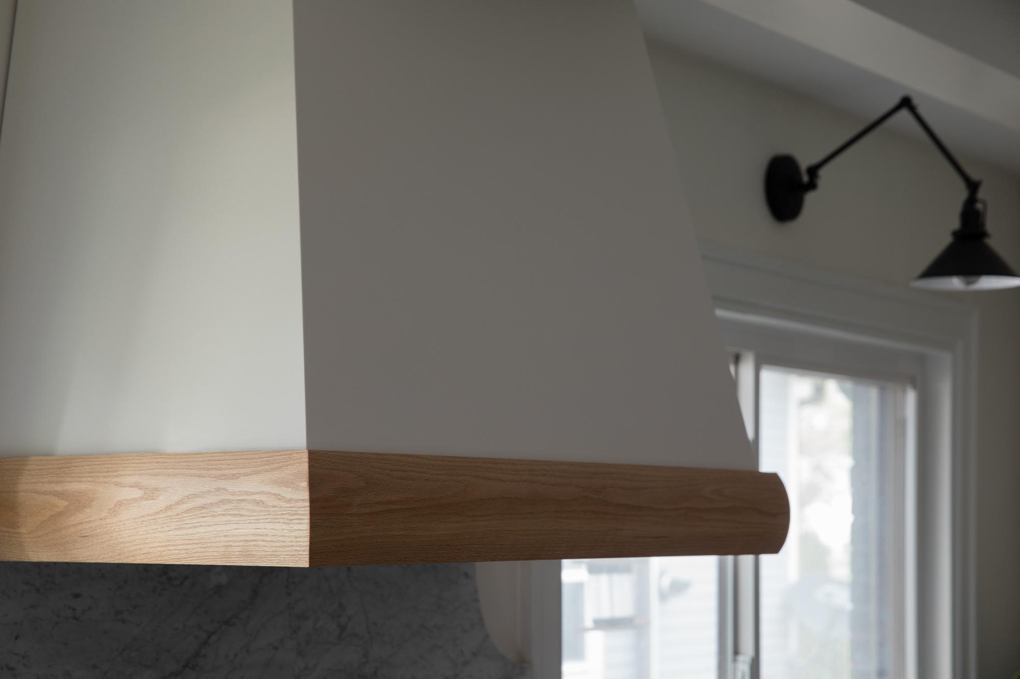JGMB Lauren Bradshaw Design East Hill Kitchen Renovation Custom Range Hood.jpg
