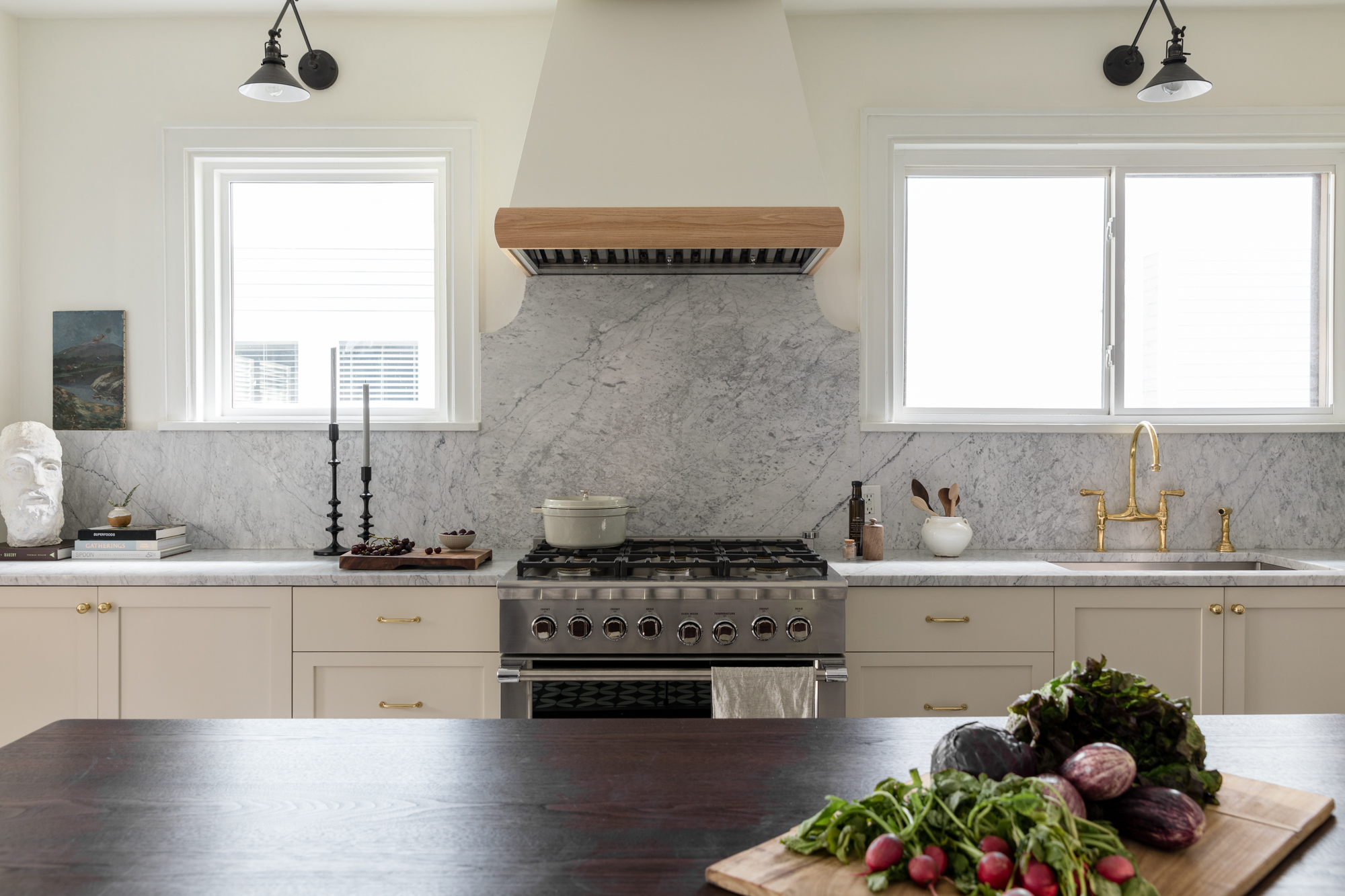 JGMB Lauren Bradshaw Design East Hill Kitchen 05.jpg