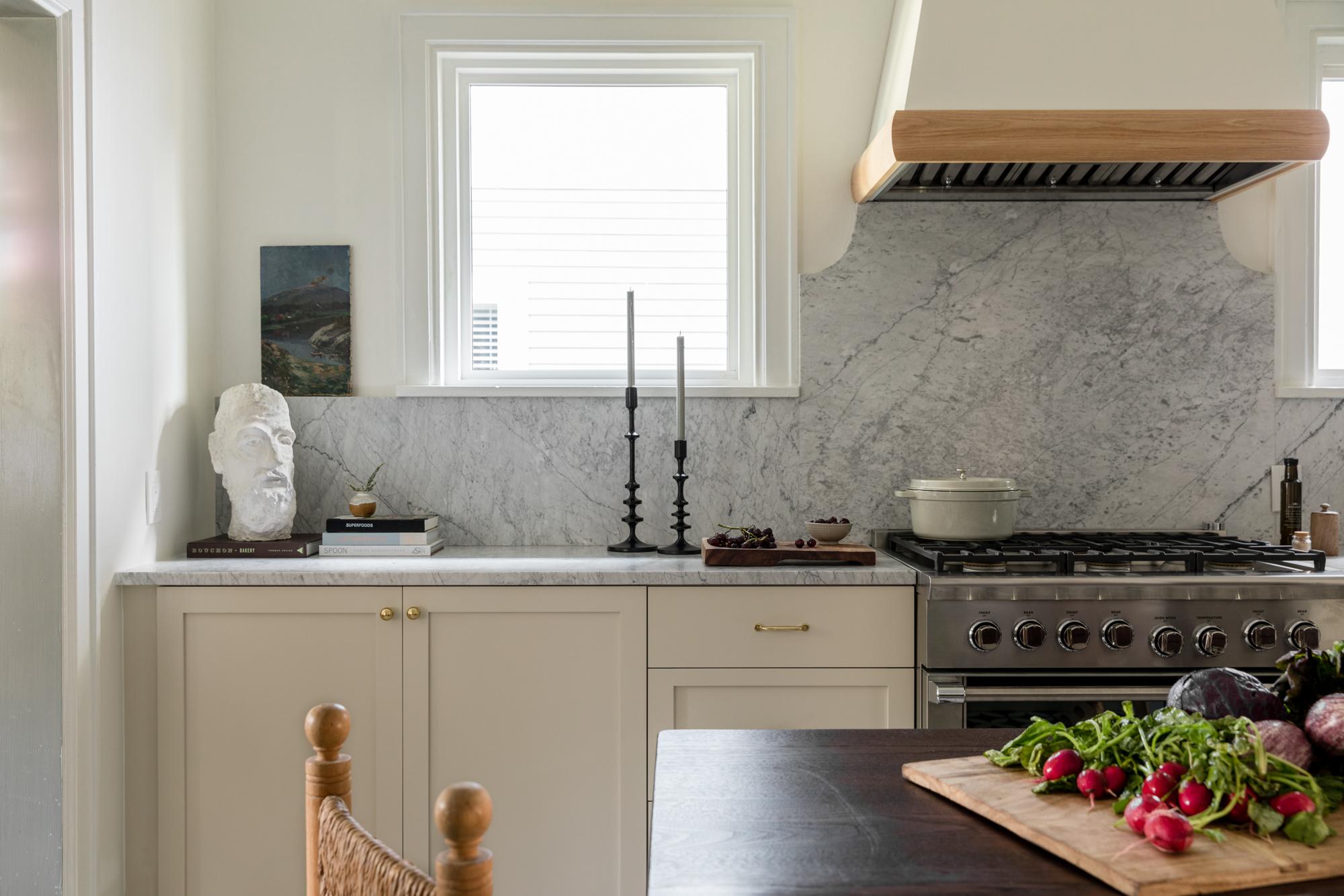 JGMB Lauren Bradshaw Design East Hill Kitchen 12.jpg