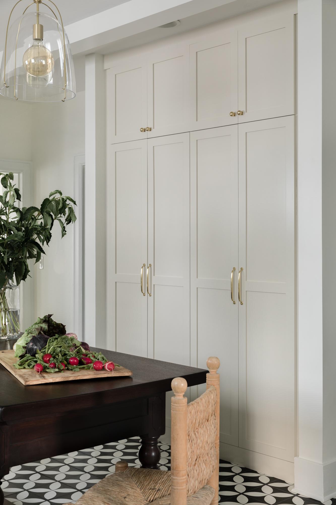 JGMB Lauren Bradshaw Design East Hill Kitchen 13.jpg
