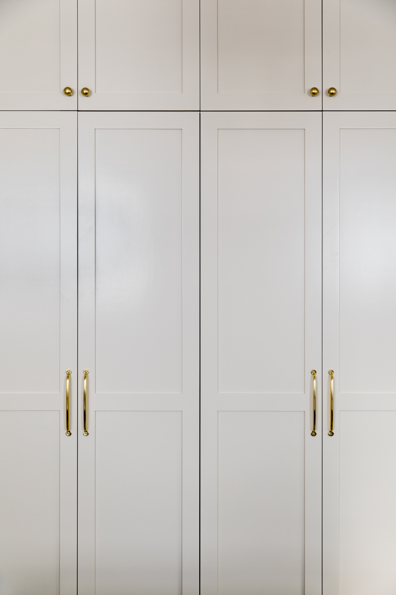 JGMB Lauren Bradshaw Design East Hill Kitchen 14.jpg
