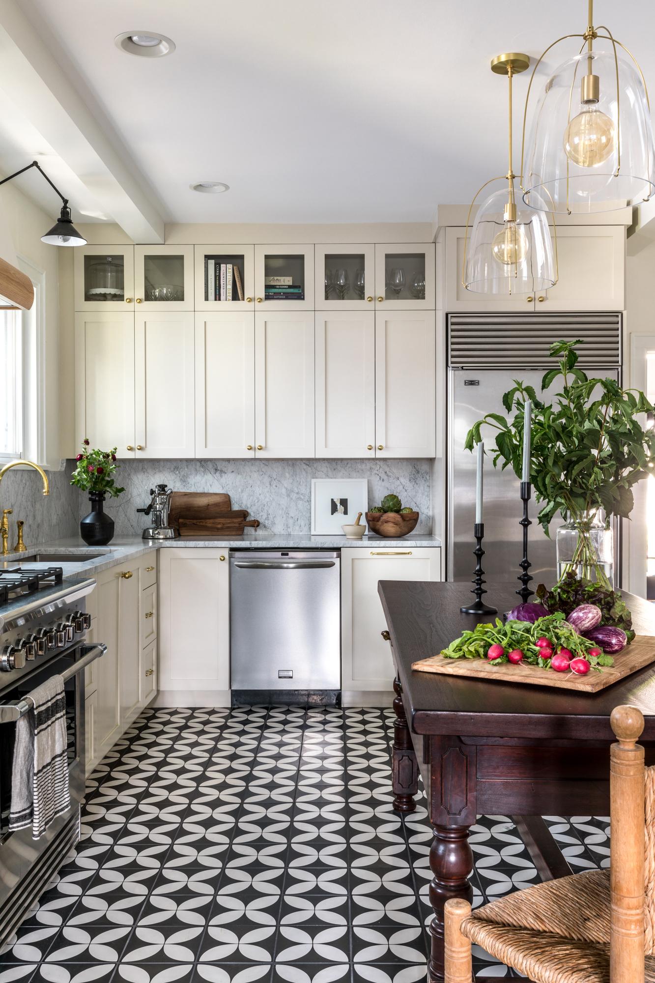 JGMB Lauren Bradshaw Design East Hill Kitchen 17.jpg