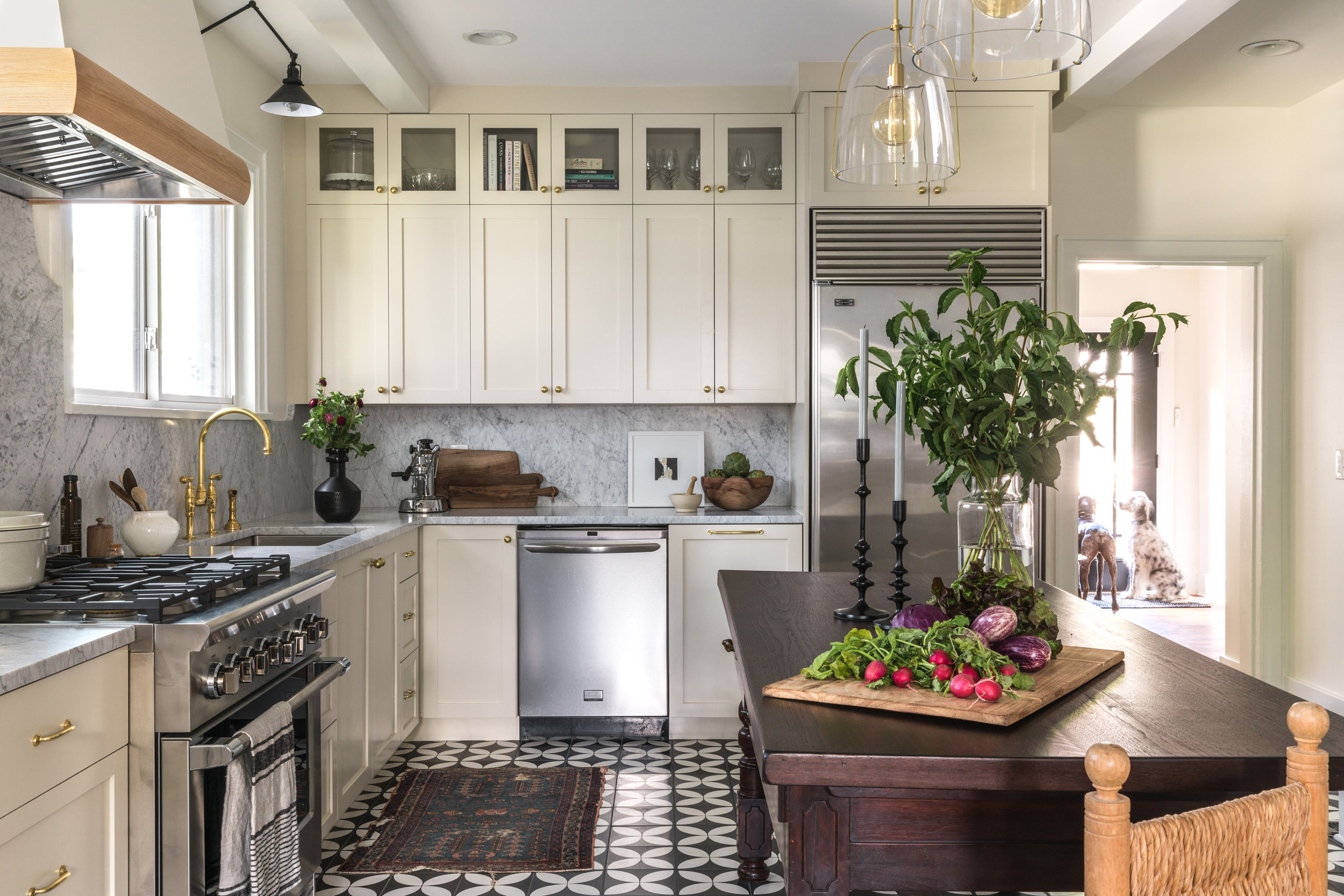 Lauren Bradshaw Design East Hill Kitchen Renovation 1.jpg