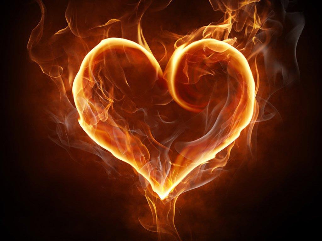 Heart on fire.jpg