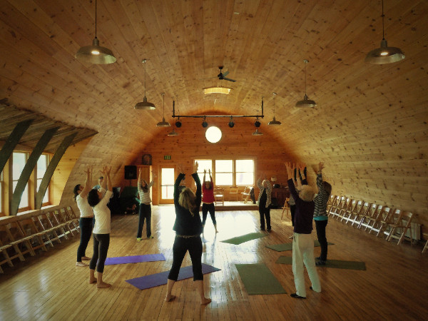 Yoga in Barn.jpeg