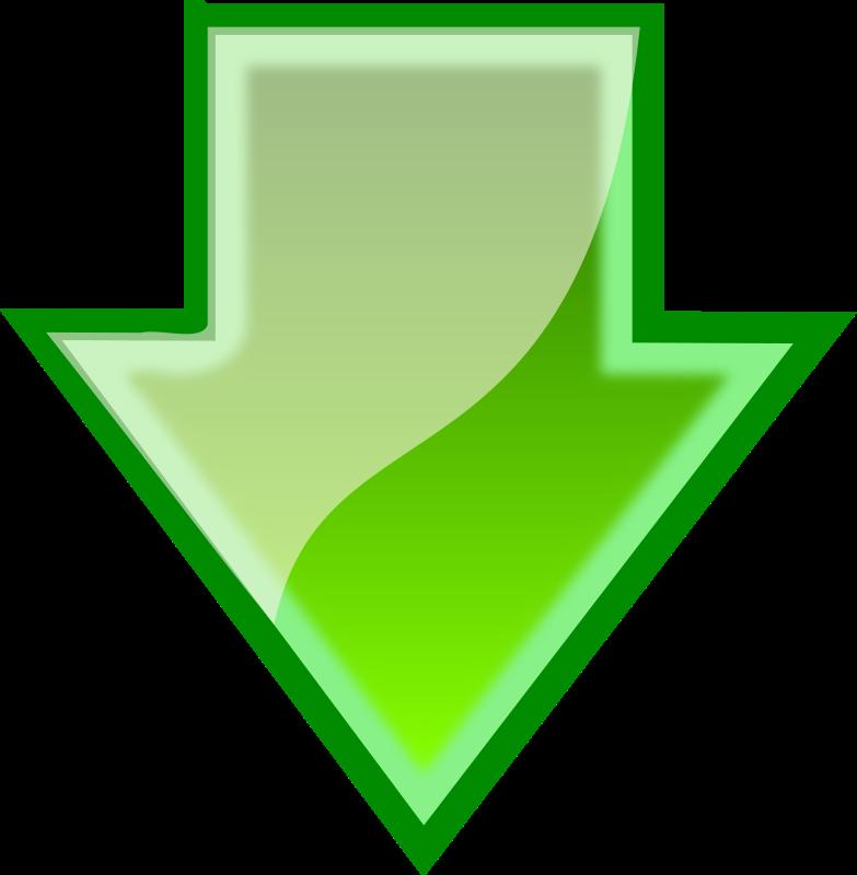 Download Arrow  by  bugmenot  [Public Domain]