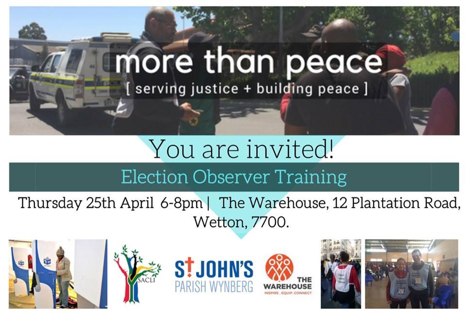 More than peace.jpg