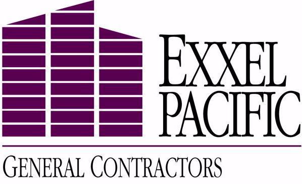 Exxel Pacific General Contractors.JPG