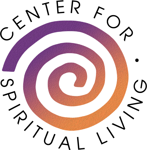 CSL_color-logo_reg-type (00000002).png