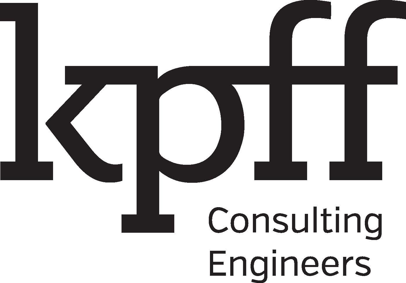 KPFF.jpg