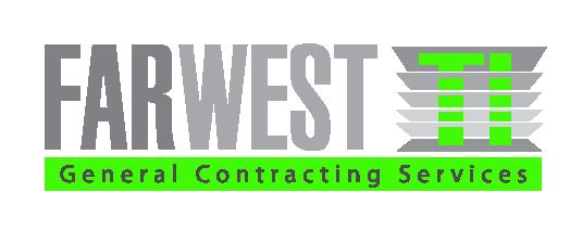 Farwest TI Logo Outline with New Colors-page-001.jpg