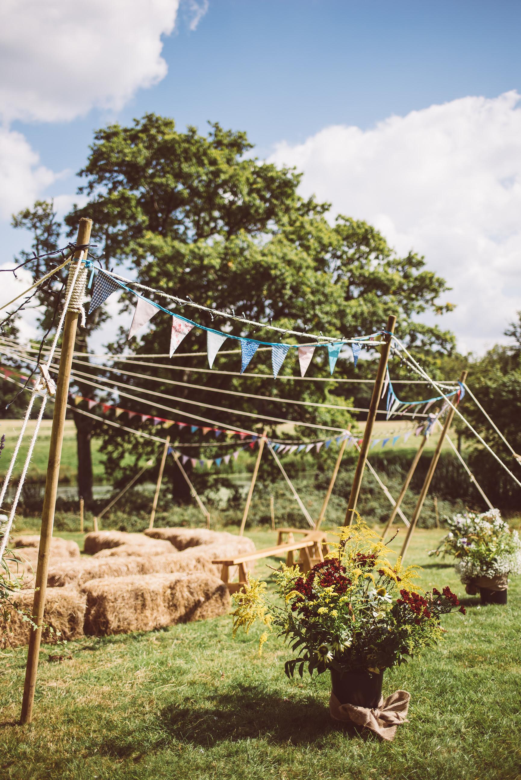 knepp-castle-boho-outdoor-wedding-9.jpg